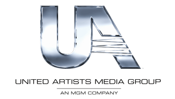 United Artists Media Group