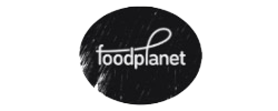 Food Planet